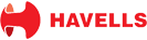 Havells India Blog