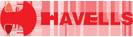 Havells India Blog