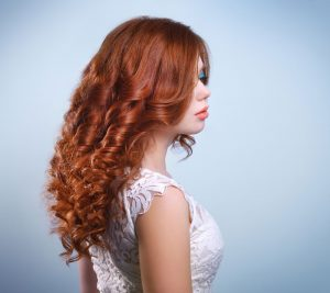 hair care 3