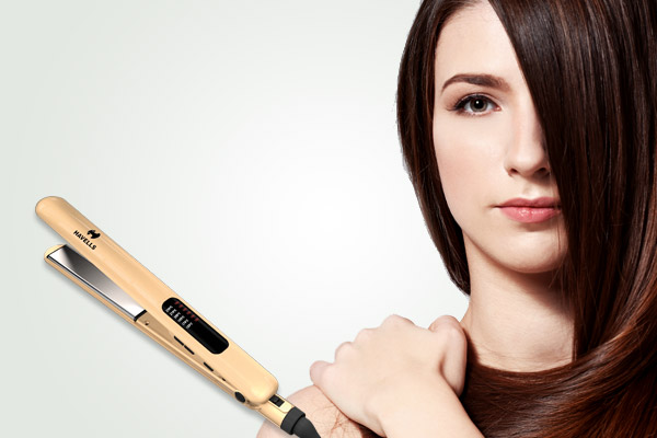 Womens Hair Straightener