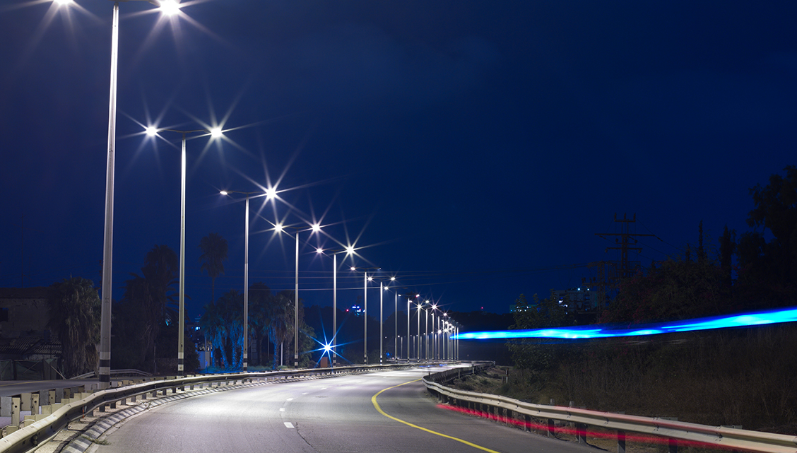 Havells Energy-efficient LEDs Lights