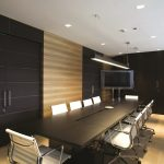 Top Considerations for Designing the Perfect Lighting for Commercial Spaces