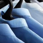 Easy Tips to Keep Your Office Clothes Brand New