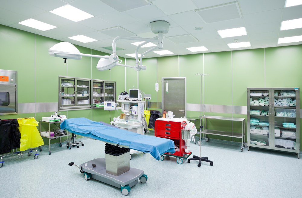 Havells Delivers High-Precision and High-Quality Engineering Needed for Cleanroom Lighting Solutions