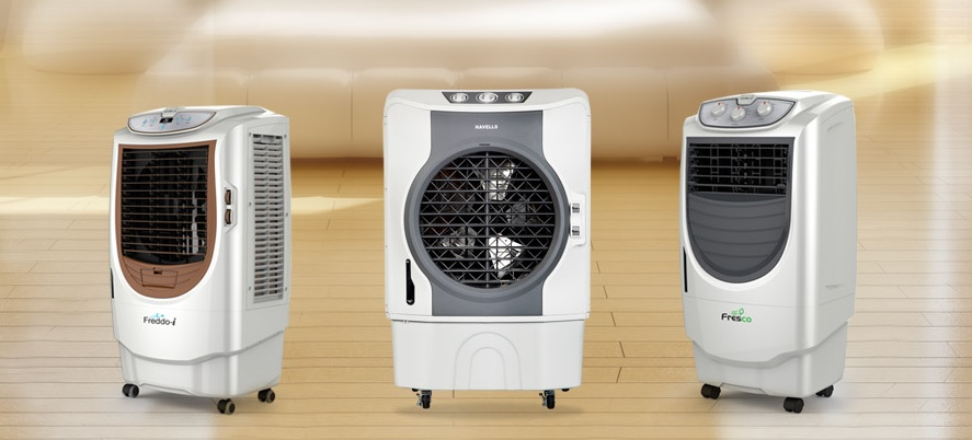 Tips to Make Your Air Cooler Perform Better This Summer