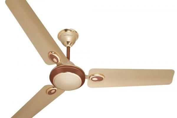 Understanding Ceiling Fans Better
