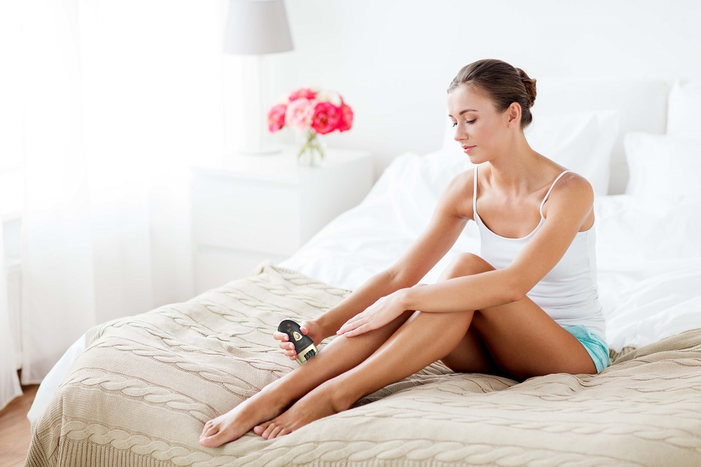 What is an Epilator and How Does It Work?