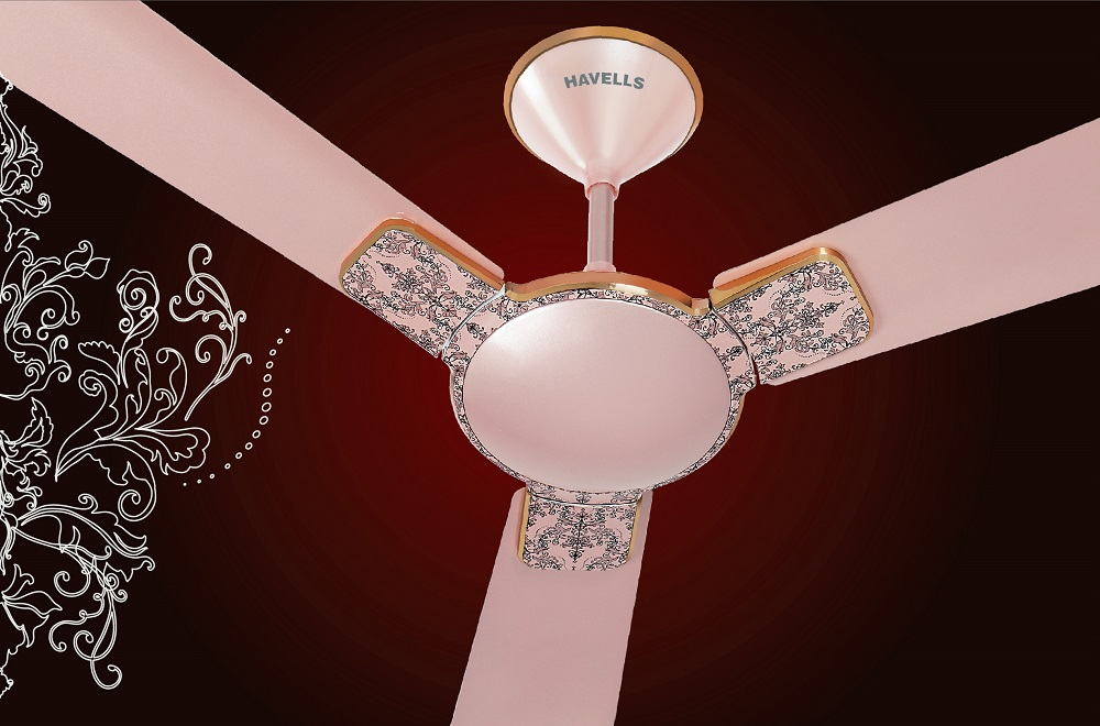 Easy Tips for Cleaning Ceiling Fans
