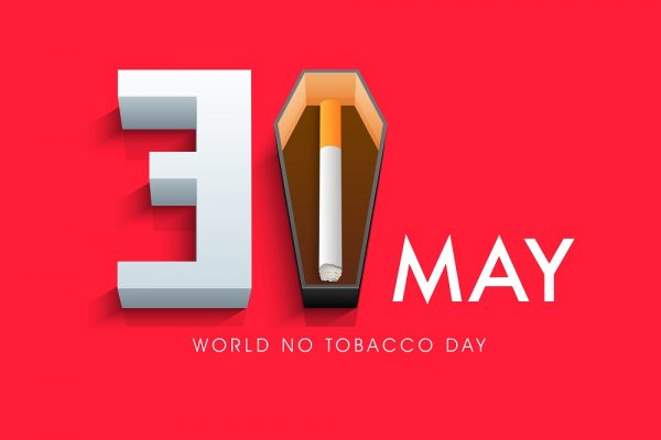 say-no-to-tobacco-products-this-world-no-tobacco-day