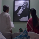 Lets end the darkness with Havells Lighting