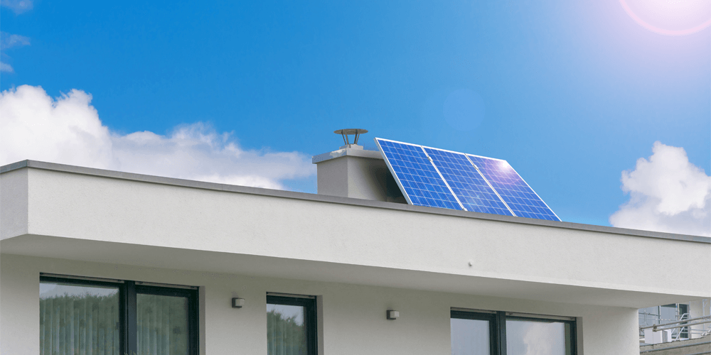 Havells Solar Products