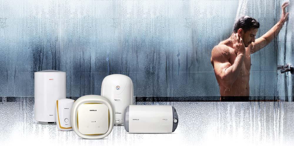 water-heater-havells