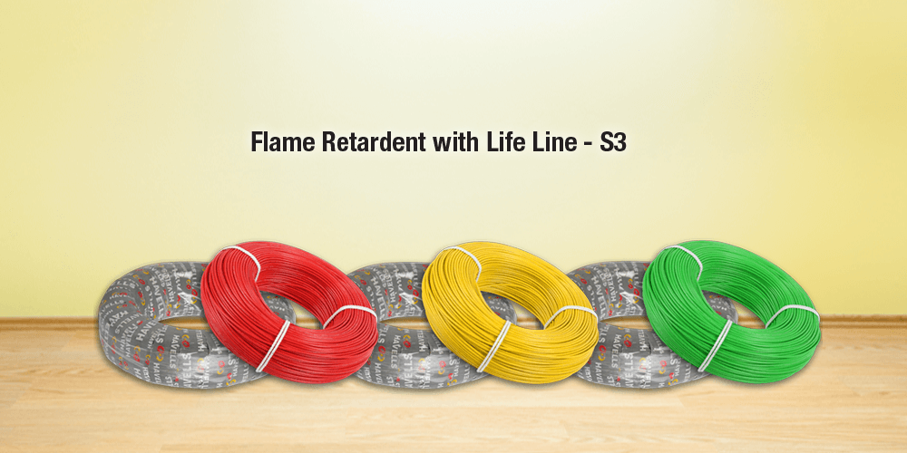 flame-retardent-with-life-line-s3-1000x500