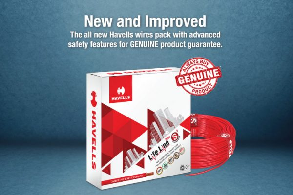generic-havells-wire-1000x500