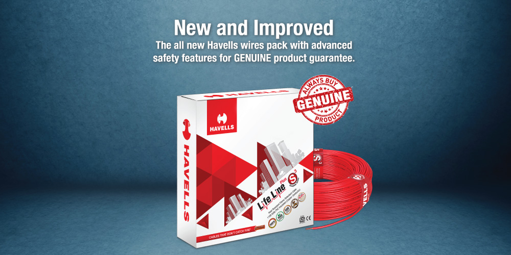 generic-havells-wire-1000x500