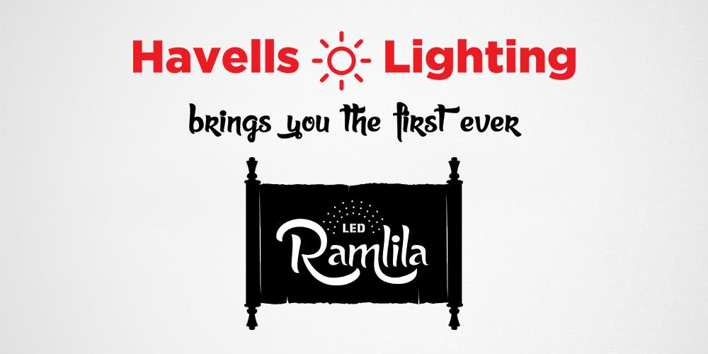 banner-ramlila