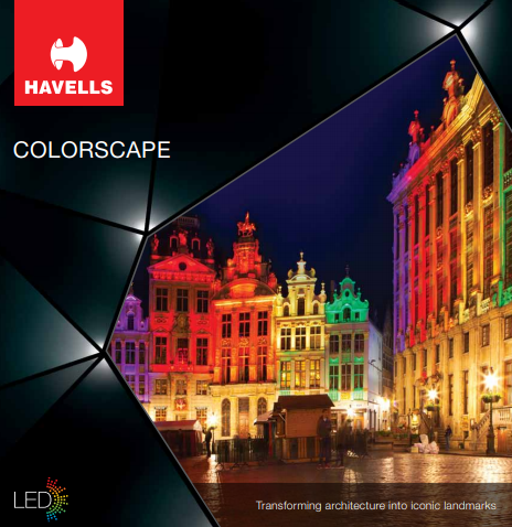 colourscape-brochure
