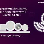 lighting-range-festive-01