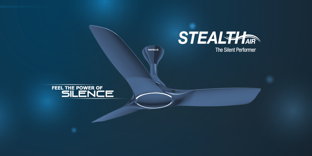 stealth-air-blue