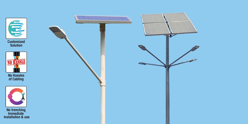 street-light-mini-mast1