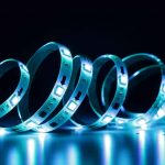 rsz_highcompress-strip_led_lightv
