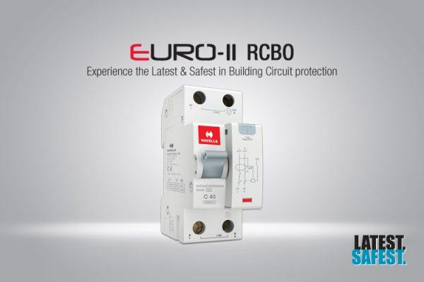 consumer-switchgear-rcbo1000x500