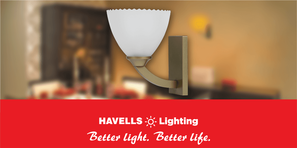 havells-stylo-wall-light