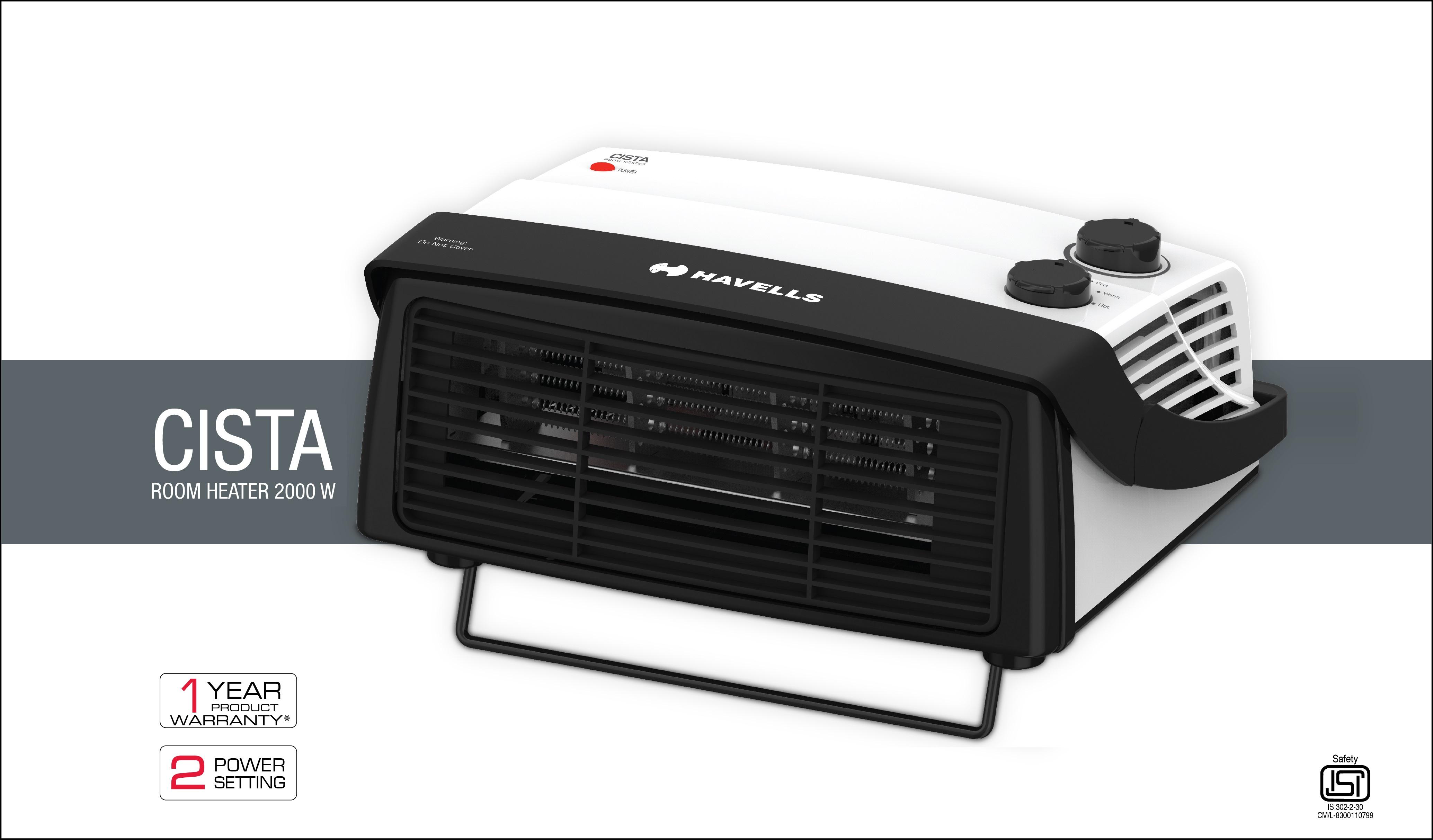 cista-room-heater-01