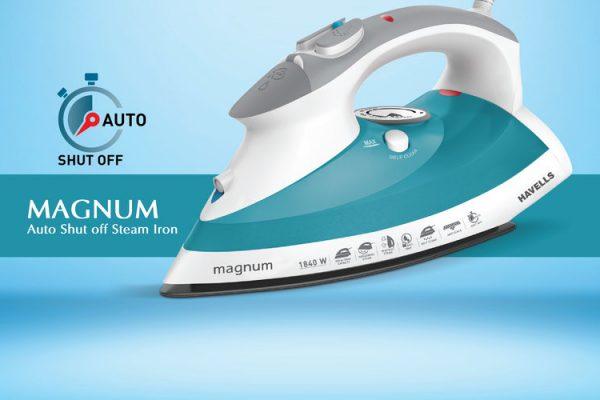 magnum-new