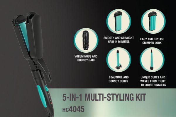 rsz_5-in-1_multi-styling_kit_hc4045_1000x500-01