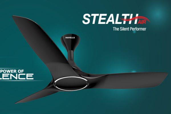 1000-x-500-stealth-air-black