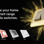 Havells Switches