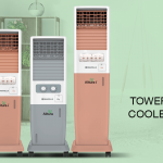 air-cooler-banner-2019-at-1000x500n