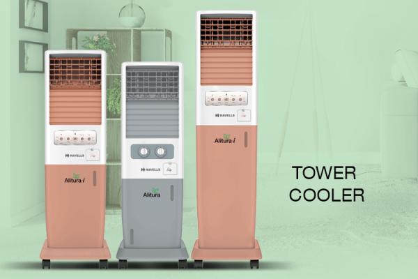 air-cooler-banner-2019-at-1000x500n