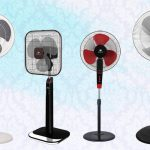 pedestal-fans-copy