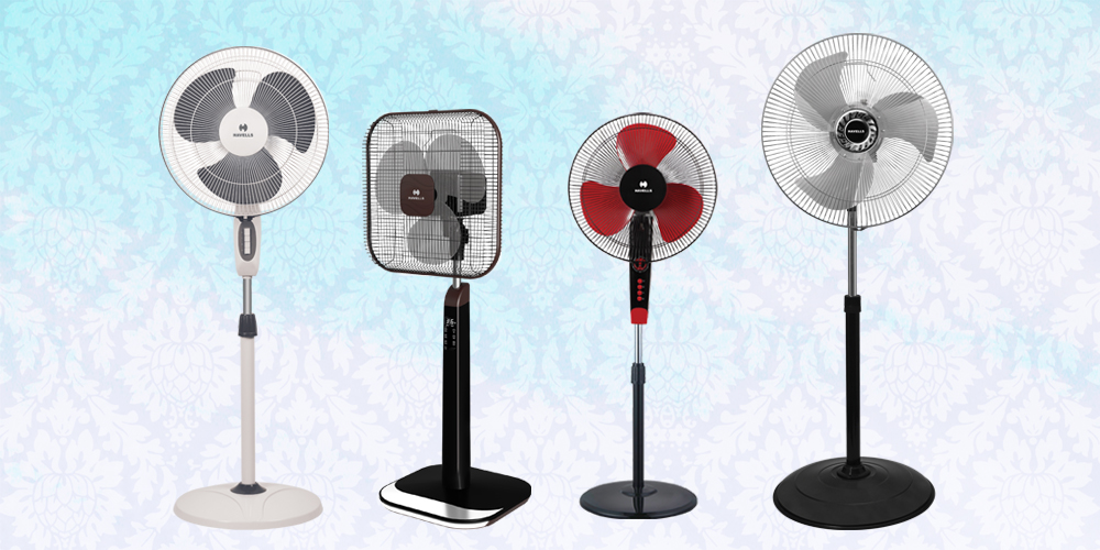 pedestal-fans-copy