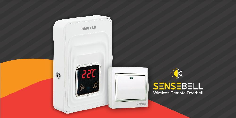 sensebell-creative-01