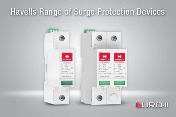 surge-protection-device-1000x500