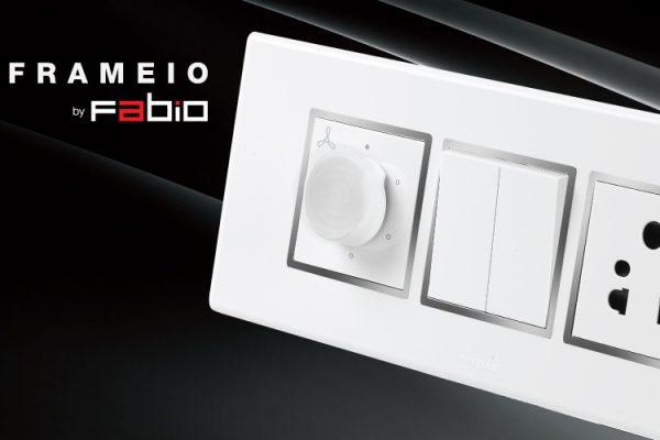 frameio-1000x500