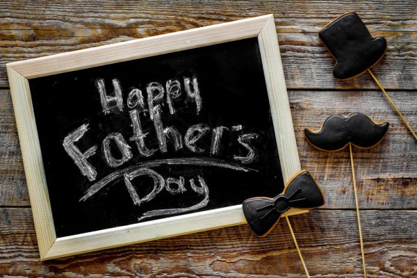 fathers-day-havells