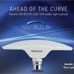 havells-nu-bulb-plus-web-banner-01