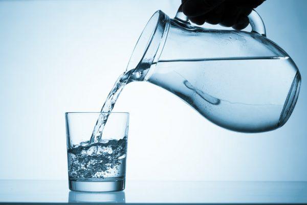 water-purifier