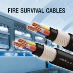 fire-survival-cables