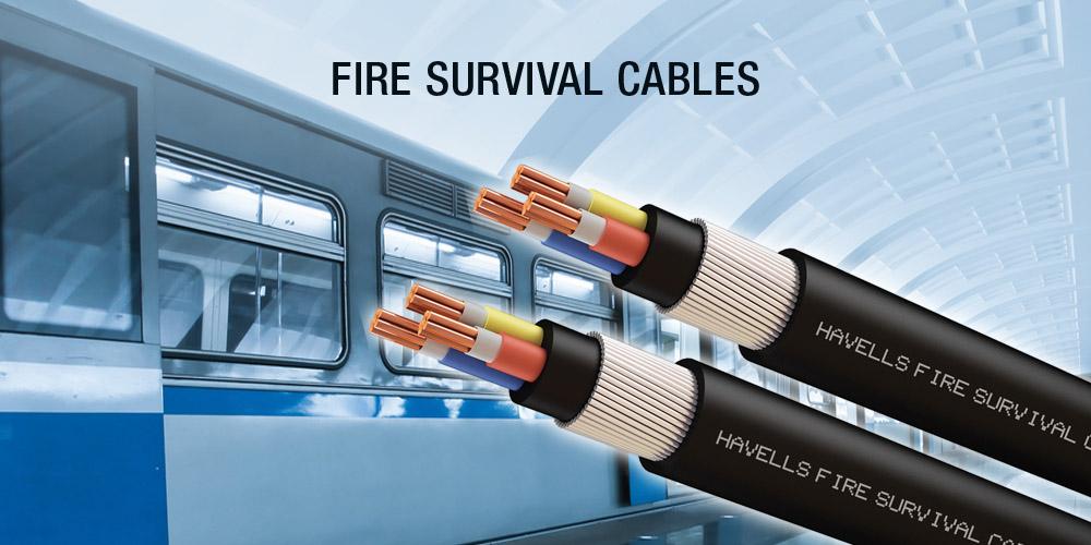 fire-survival-cables