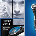 rs7130-shaver