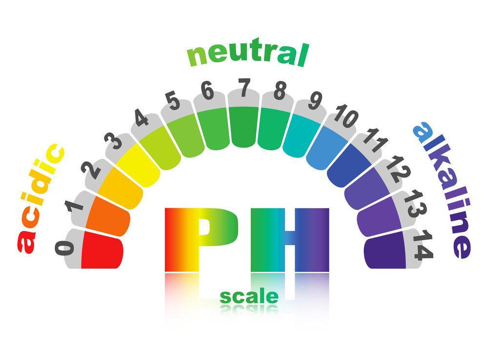 ph-balance-alkaline