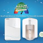 alkaline-water-purifier