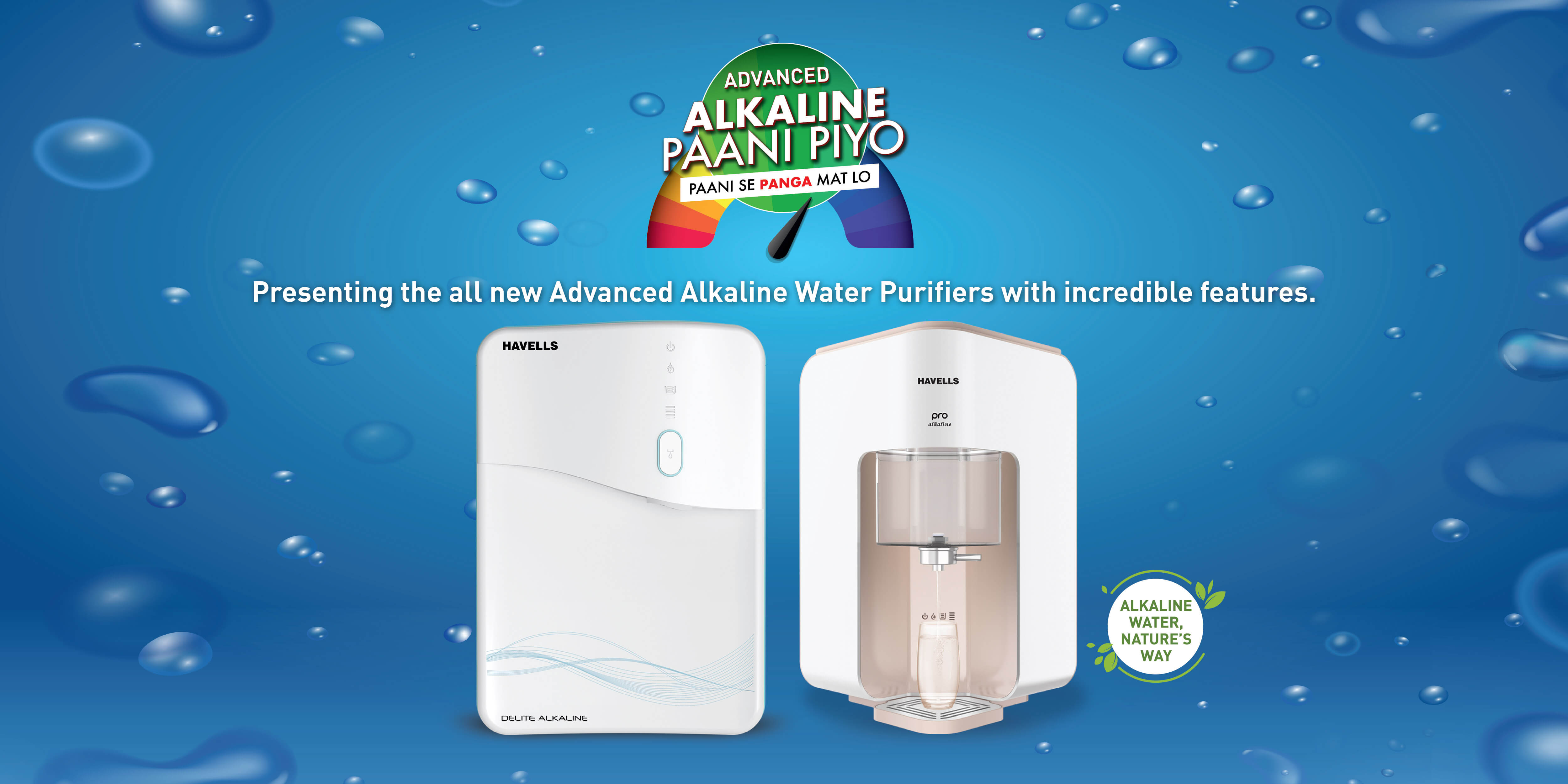alkaline-water-purifier