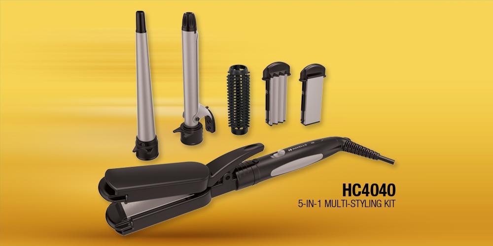 hc4040-1000x-500