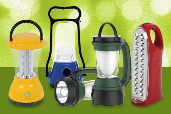 portable-lighting-range-blog